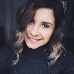 Sandra Sosniok's profile picture
