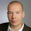 Robert Lange - Berlin