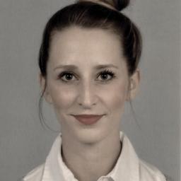Lina tscherniak staatlich gepr fter for Mode bekleidung schule frankfurt