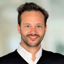 Andreas Rainer - Hamburg