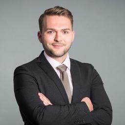 Michael Stricker - INSIGHT Health GmbH & Co. KG - Idstein