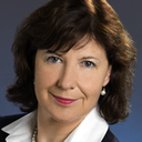 Monika Schenter-Nagel - Vienna