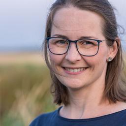 Dr Majana Beckmann - KLARwärts Coaching für Promovierende - Duisburg