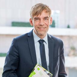 Gerd Achilles - Kassenführung in bargeldintensiven Unternehmen - Duisburg