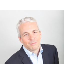 Prof. Dr Klaus Goldhammer  - Goldmedia GmbH Strategy Consulting - Berlin-Mitte