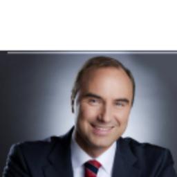 Urs Engelmayer's profile picture