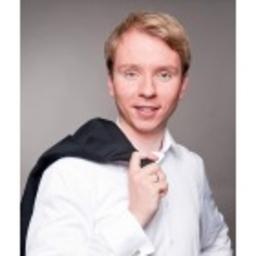 Burkard Kretschmann's profile picture
