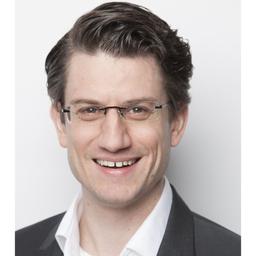 Dr. David Achermann's profile picture