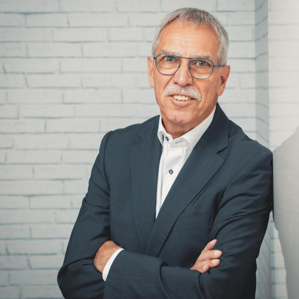 Jürgen Klute's profile picture