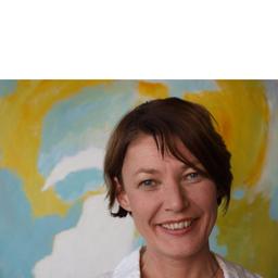 Mag. Claudette Sinn - Paarberatung ebbeflut - Hamburg