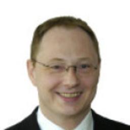 Thomas Bähr's profile picture