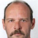 Wolfgang Röhr - Bergkamen-Oberaden