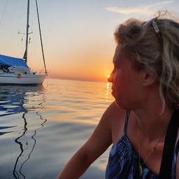 Tatjana Haase - Büro- und Sekretariatsservice - Feldkirchen-Westerham