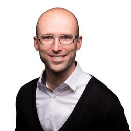 Matthias Schorr