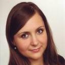 Elena Schneider - Lohr am Main