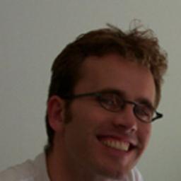 Patrick Schindler