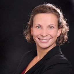 Astrid Deppner's profile picture
