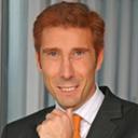 Andreas Pelz - Herfurt