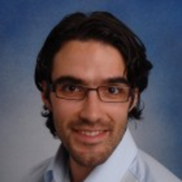 Dr. Nicco Krezdorn - Medizinische Hochschule Hannover - Hannover