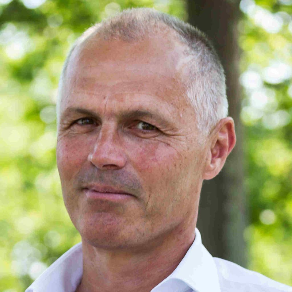 Klaus Astner's profile picture