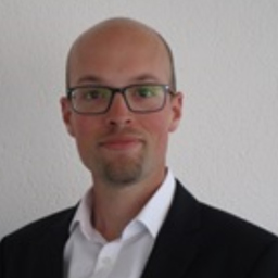 Andreas Bärlin's profile picture