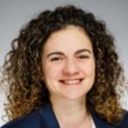 Lena Gosmann - NATIONAL-BANK Vermögenstreuhand GmbH - Düsseldorf