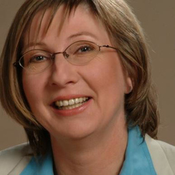 Dr. Susanne Seffner - M.O.T. HR – Human Resource Management in der Wissensarbeit - Berlin