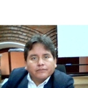 Felix Jimenez - Lima