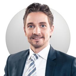 Sebastian Kellermayr - K.B.L Kellermayr Business Law - Wien