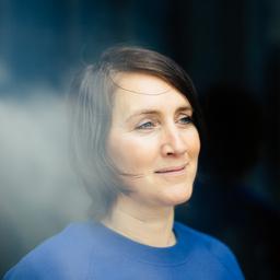 Janina Braun - ONOGRIT Creative Studio - Köln