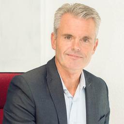 Stefan Brose - Allianz   Generalagentur Stefan Brose - Solingen