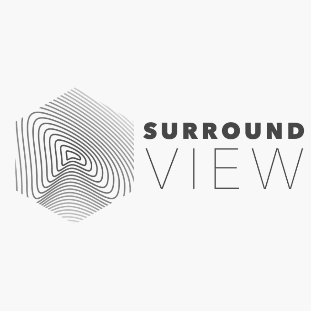 surround-view Kontakt's profile picture