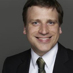 Björn Pados - Carl Zeiss AG - Oberkochen