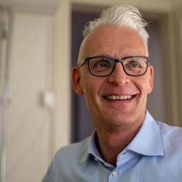 Ruedi Gürtler - Hawk Advisory GmbH - Zürich