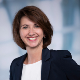 Kerstin Scupin's profile picture