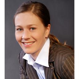 Katrin Stracke