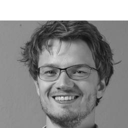 Hans Raffauf - BioWink - Berlin