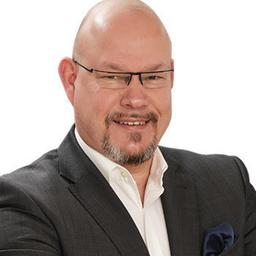 Martin Lorenz - Triades Datenschutz I Managementberatung - Stadthagen