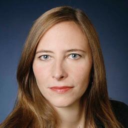 Valérie Schmitt - KW medipoint - Köln