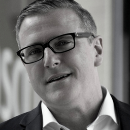 Markus Maximilian Zametzer
