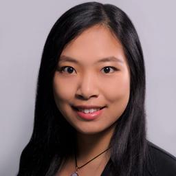 Si Chen's profile picture