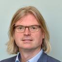 Christoph Hennig - 22417 Hamburg