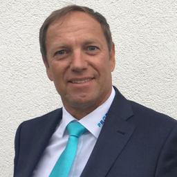 Augustin Perner's profile picture
