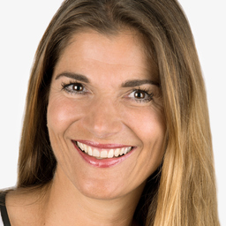 Priska Kaufmann's profile picture