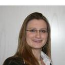 Desiree Schneider - Barleben