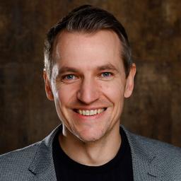 Linus Dreier - brixx projektentwicklung GmbH - München