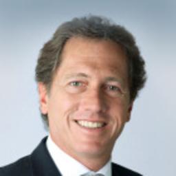 Thomas Eidenberger