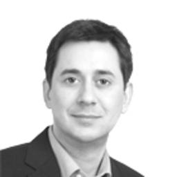Michel Zenhäusern's profile picture