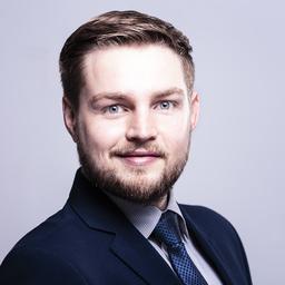 David Schöttner