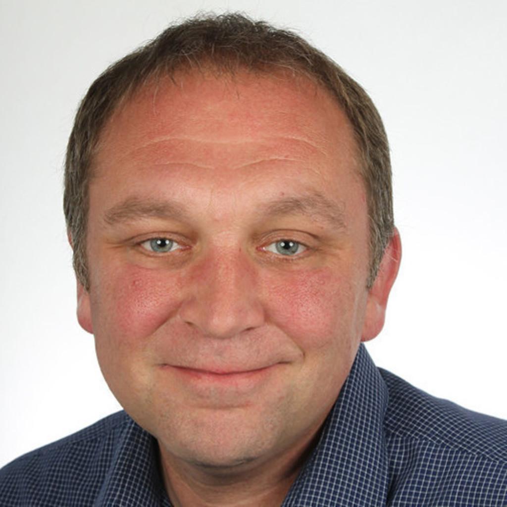 Dirk Zabel